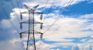 Są najnowsze dane o obrotach prądem i gazem na TGE