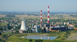 PGE wybuduje bloki energetyczne. Chętni ustawiają się w kolejce
