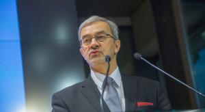 Jerzy Kwieciński: Przekształcenie OFE w IKE to oddanie funduszy emerytom