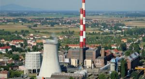 Gaz-System podpisał umowę z Elektrociepłownią Czechnica