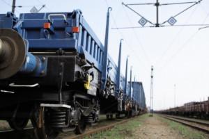 PKP Cargo szacuje zysk po trzech kwartałach i obniża prognozę