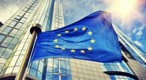 Na horyzoncie lekkie odbicie europejskiej gospodarki