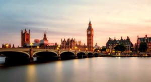 Bank Anglii pozostawił stopy procentowe na niezmienionym poziomie