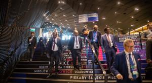 Co na Europejskim Kongresie Gospodarczym 2020? Można już zgłaszać tematy