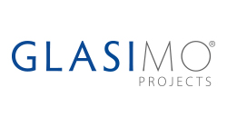 Glasimo Projects Sp. z o.o.