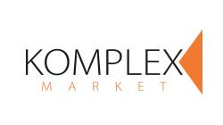Komplex Market