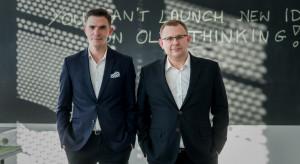 Polski start-up poprawił Microsoft