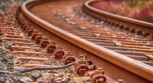 Rosja rozpoczęła sprzedaż biletów kolejowych na anektowany Krym