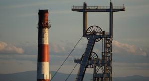 Projekt Polityki Energetycznej Polski ponownie w konsultacjach