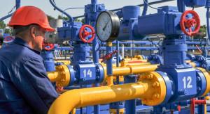 Rzecznik Nord Stream 2 komentuje decyzje UOKiK