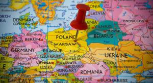 Polska szóstym krajem najlepszym do inwestowania