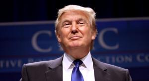 Donald Trump skorzysta z zaproszenia Władimira Putina?