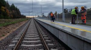 Rusza modernizacja stacji kolejowej i wiaduktów w Stargardzie
