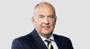 Nowy minister finansów. Kim jest Tadeusz Kościński?