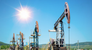 Libia ogranicza wydobycie na dwóch polach naftowych