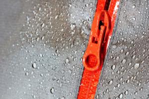 Trzy lata zajęło znanej firmie opracowanie nowego materiału wodoodpornego