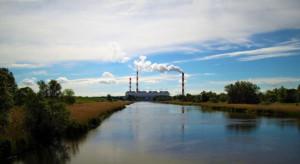 Polimex Mostostal w oczekiwaniu na kolejny wielki kontrakt energetyczny