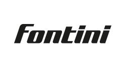Fontini | Font Barcelona