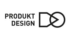 Produkt Design Ginglas Sp. J.