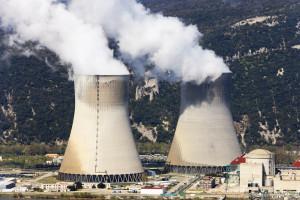 Decyzja w sprawie polskiego atomu tuż-tuż