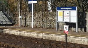 Dzięki tej kolejowej inwestycji zyska KGHM i pasażerowie