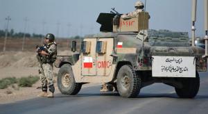 Polscy żołnierze opuścili Liban z powodu oszczędności, teraz tam wracają