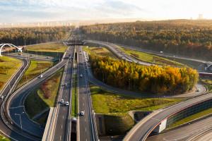 Polskie specjalne strefy ekonomiczne w gronie najatrakcyjniejszych na świecie
