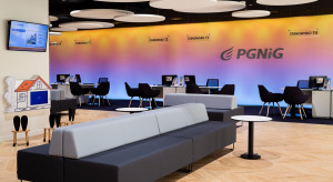 PGNiG modernizuje placówki obsługi klientów