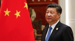 #TydzieńwAzji: Nowa chińska era: blockchain