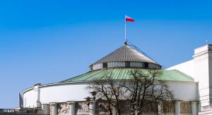 Sejm ma już projekt budżetu, w którym brak deficytu