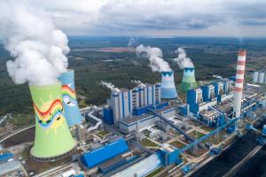 Największy koncern energetyczny w Polsce ma nowy zarząd