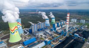Unia kończy z węglem ale świat nie zwraca na to uwagi