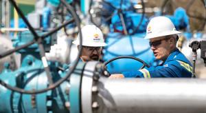 Repsol przejmuje od Equinora łupkowe złoża ropy naftowej i gazu