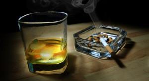 Prezydent zatwierdził wyższą akcyzę na papierosy i alkohol