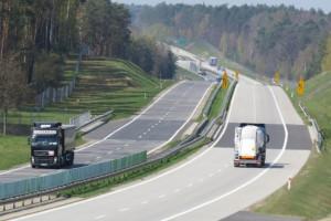 """""""Najdłuższe schody Europy"""" staną się pełnoprawną autostradą. Kontrakt podpisany"""