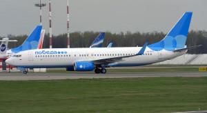 Brytyjski miliarder zainteresowany rosyjskimi liniami lotniczymi