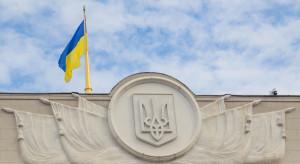 Ukraina przyjęła budżet, by otrzymać nowe wsparcie z MFW