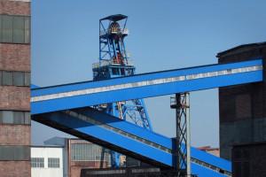 JSW nadal może przejąć koncesje australijskiej firmy