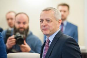 W ciągu kilku dni zapadnie ważna decyzja w sprawie sieci 5G w Polsce