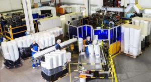 Eksport do Unii napędza wyniki Plast-Boksu
