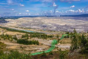 Czechy zajęły bezlitosne stanowisko ws. polskiej kopalni