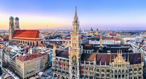To może być koniec wieloletniego boomu tej branży w Niemczech