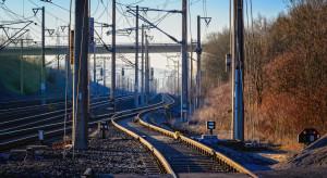 Na stacji kolejowej w Radomiu powstanie system informacji pasażerskiej