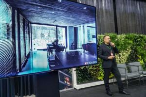 Zrównoważone budownictwo to przyszłość. Wnioski z pierwszej edycji 4Buildings
