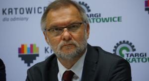 Prezes Wyższego Urzędu Górniczego szefem prestiżowego stowarzyszenia