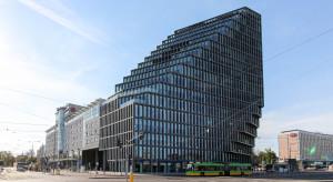 Polska firma informatyczna planuje nowe przejęcia