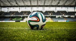 Wybrano wykonawcę nowego stadionu w Płocku