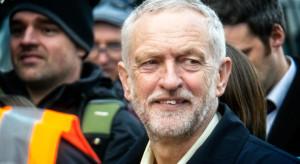 Wielka Brytania: 19 listopada porozmawiają Johnson i Corbyn