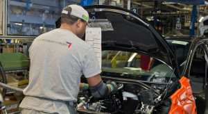 Związki zawodowe w PSA poparły fuzję z FCA za 50 mld dolarów