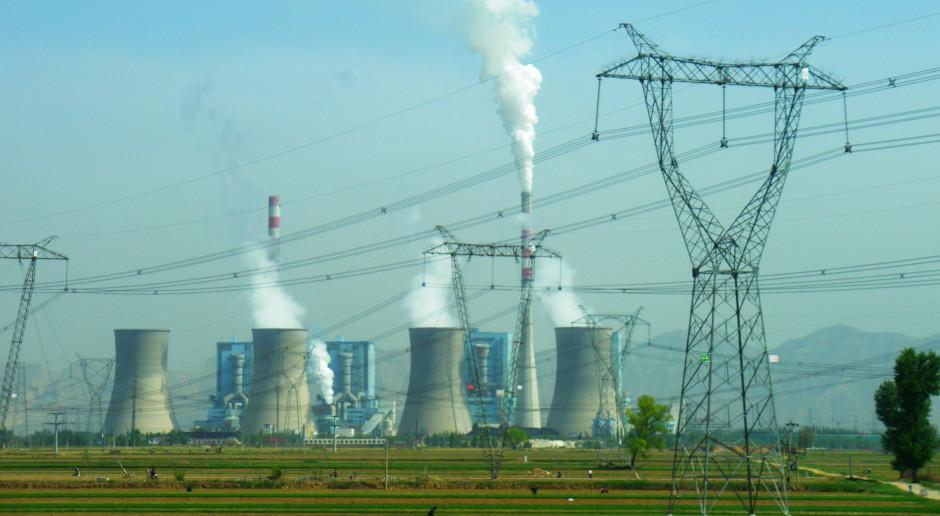 """Konsekwentnie """"jadą"""" na węglu. Brukselą nie muszą się przejmować"""